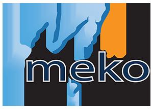 Meko98
